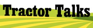 https://tractortalk.ies.ncsu.edu/