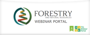 Forestry & Natural Resources logo