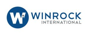 Cover photo for Virtual Volunteer Opportunities With Winrock International